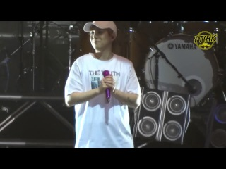 [fancam] 170121 FTISLAND - We areTHE TRUTH IN Hongkong
