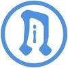 Прополис - информационный портал