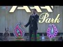 Pərviz Bülbülə AAAF TV konsert