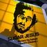 Sugar Jesus feat. Epic Da Rapper - Criminal