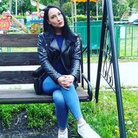 Мелехова Наталья
