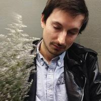 Олег Пташник