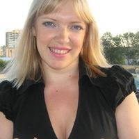 ИринаГоршенина