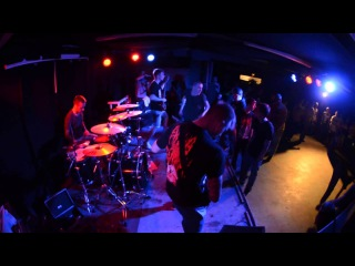 Acranius-Majesty (Music Video)