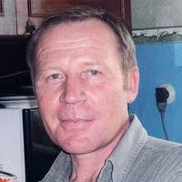 Александр Буравлев