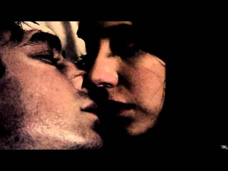 You want a love that consumes you ♠ Damon & Elena