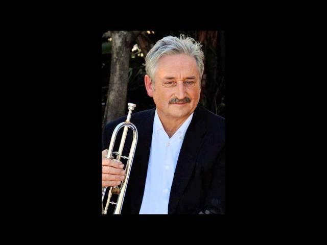 Giuseppe Torelli Sonata for Trumpet and Strings in D major G165, Ludwig Guttler