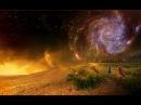 Лекция NASA JPL об экзопланетах перевод