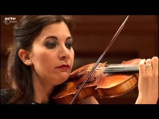 Tarantelle alla napoletana par Marco Beasley et l'ensemble Accordone