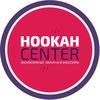 Hookahcenter | Хукацентр