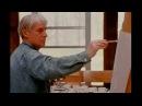 Willem de Kooning: Works on Paper