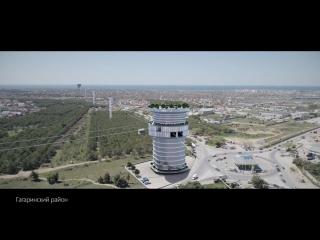 Концепция_маршрута_Балаклава_Севастополь_на_основе_технологии_SkyWay