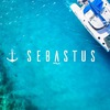Sebastus