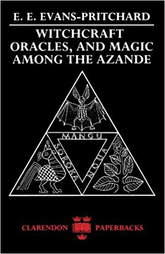 361700586-Witchcraft-Oracles-and-Magic-Among-the-Azande-1976
