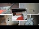 Почему я не использую проводку в новых квартирах после строителей