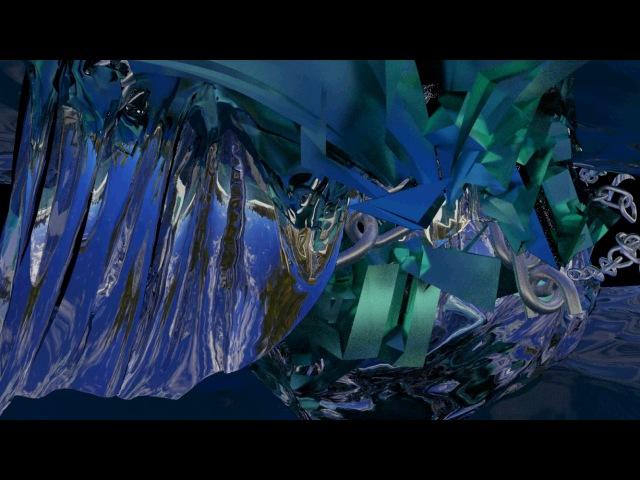 ANTOJE - COLD (360 VIDEO)