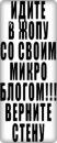 Личный фотоальбом Андрея Малишова