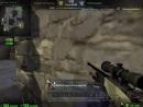 Ez pro sniper2