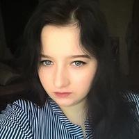 АнастасияКоновалова