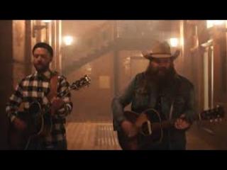 Justin timberlake - say something (official video) ft. chris stapleton премьера нового  видеоклипа