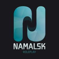 Namalsk RolePlay   сервер