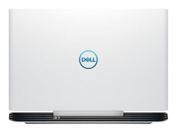 Клуб владельцев Dell 7567, 7577, G3 и G5 | ВКонтакте