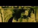 ЛИМОНАДНЫЙ ДЖО 1964 мюзикл мелодрама комедия приключения вестерн Ольдржих Липский 720p