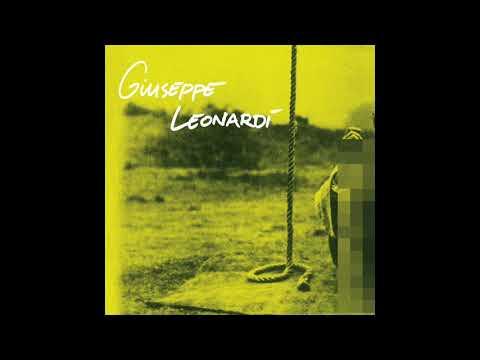 Giuseppe Leonardi - Unsinn