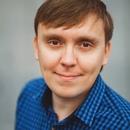 Личный фотоальбом Олега Роганина
