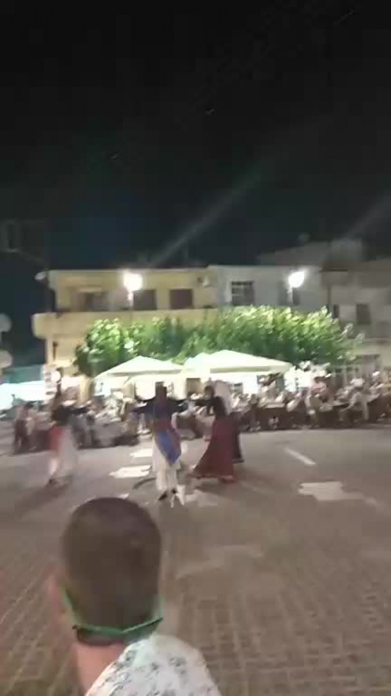 Крит Аренда авто на Крите... - Live