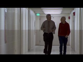 BBC Horizon: Откуда берутся гении? / What Makes a Genius? (2011) Дэн Уолкер / Dan Walker (док. фильм)