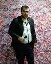 Личный фотоальбом Мерика Сардаряна