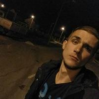 ОлегКубатко