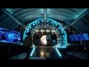 Повторная загрузка 2018 серия 01 1ая половина ENG