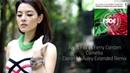 Aly Fila Ferry Corsten - Camellia (Ciaran McAuley Extended Remix) [FSOE]