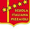 Владимир Давыдов Scuola Italiana Pizzaioli