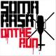 Soma Rasa - Come On