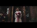 Flemish Nature Mort WORKSHOP Denis Lera (Wedding Teaser)