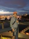 Личный фотоальбом Сергея Молодецкого