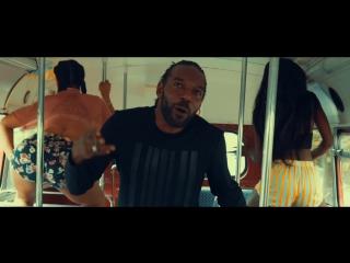 Kideko  George Kwali - Crank It (Woah!) ft. Nadia Rose, Sweetie Irie