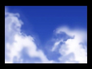 Tentacular - Tentacles drowning - Утопление щупальцами (Внимание! Гуро!) Wadatsumi