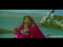 Uth Neend Se Mirzia Jaag Ja - Lata Mangeshkar, Mohammed Rafi - Pratigya Songs - Dharmendra