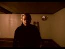 «Королевство» / «Riget» (1994) Ларс фон Триер (6 серия)