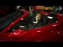 Несколько клипов о том как клубная Ferrari 430 Scuderia заезжала прохватить по @ moscowraceway 🏎🏁🇮🇹 @ ferrariavilon автоклубв