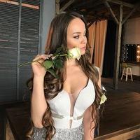 Стелла Фадеева