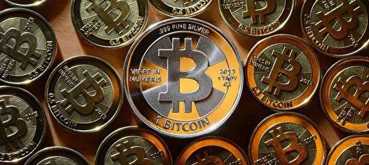 erste regel der investition nicht in bitcoin investieren feathercoins