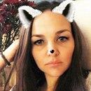 Anastasia Chernova фотография #7
