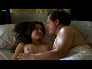 Aitana sanchez-gijon nude - bajarse al moro (es 1988) watch online