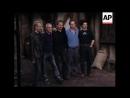 Entertainment Germany Emmerich AP Archive