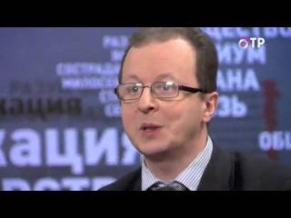 ПРАВДА на ОТР. Расстрел польских офицеров под Катынью ()